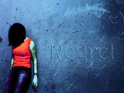 18606-regret